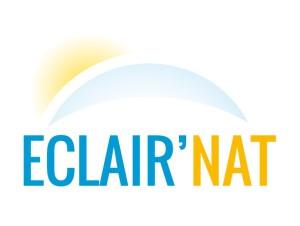 eclair'nat, solutions d'utilisation de la lumière naturelle