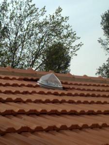 conduit de lumière, puits de lumière, eclairnat, eclairage naturel,eclairage industriel, eclairage economique, www.eclairnat.com