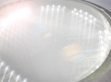 Diffuseur LED IN SYSTEM