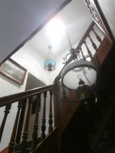 puits de lumière Eclair'Nat